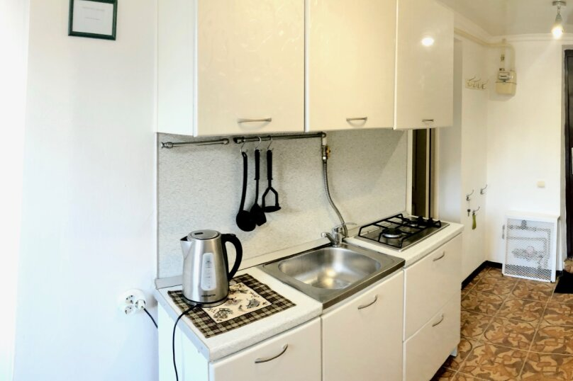 2-комн. квартира на 4 человека, Пикетный переулок, 13, Кисловодск - Фотография 6