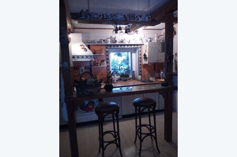 Artemovo Holiday house, 136 кв.м. на 7 человек, 4 спальни, Артемово, 36А, Пушкино - Фотография 7