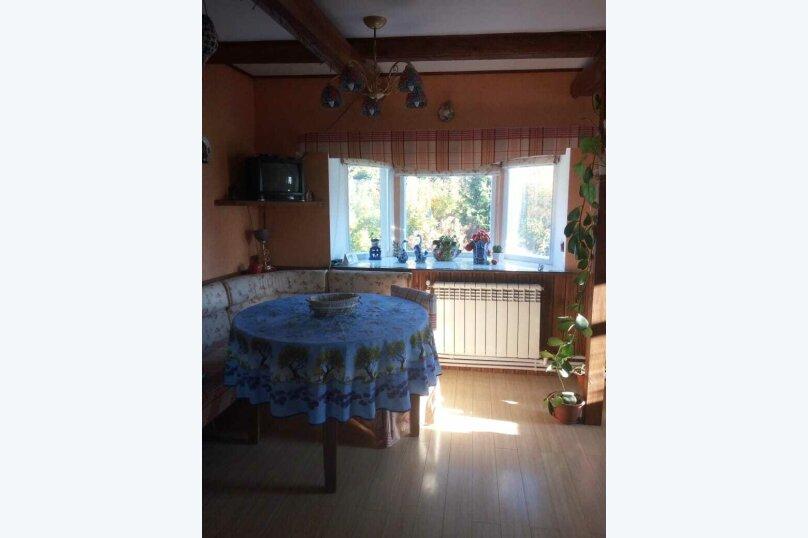Artemovo Holiday house, 136 кв.м. на 7 человек, 4 спальни, Артемово, 36А, Пушкино - Фотография 8