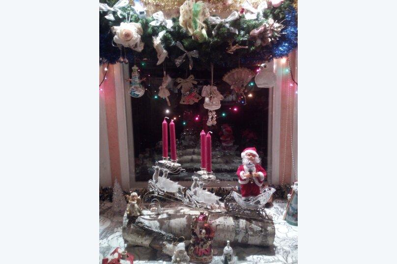 Artemovo Holiday house, 136 кв.м. на 7 человек, 4 спальни, Артемово, 36А, Пушкино - Фотография 11