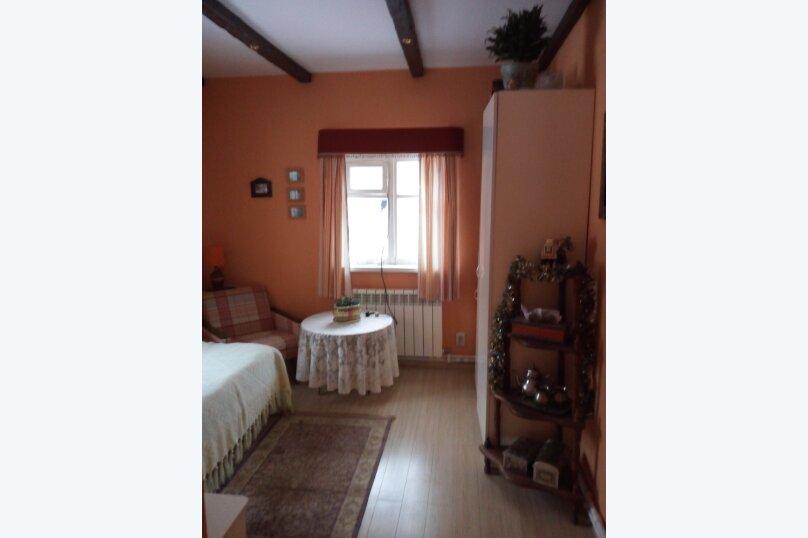 Artemovo Holiday house, 136 кв.м. на 7 человек, 4 спальни, Артемово, 36А, Пушкино - Фотография 17