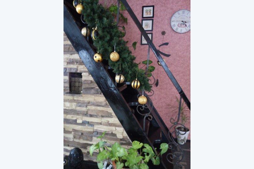Artemovo Holiday house, 136 кв.м. на 7 человек, 4 спальни, Артемово, 36А, Пушкино - Фотография 21
