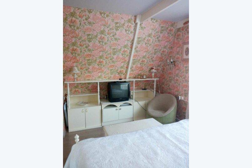Artemovo Holiday house, 136 кв.м. на 7 человек, 4 спальни, Артемово, 36А, Пушкино - Фотография 30