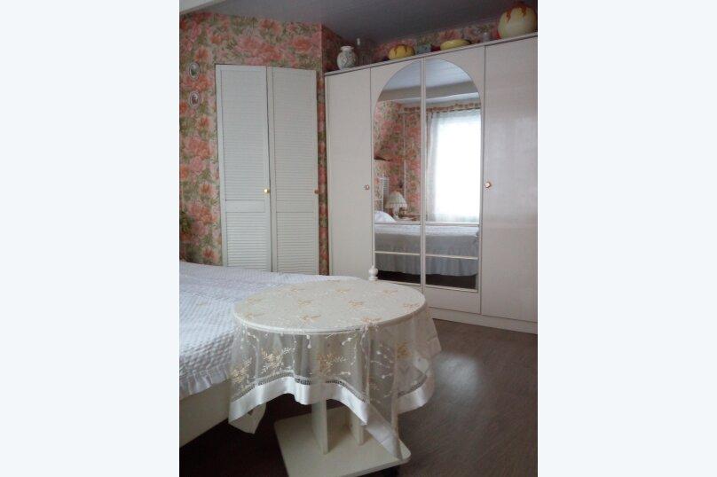 Artemovo Holiday house, 136 кв.м. на 7 человек, 4 спальни, Артемово, 36А, Пушкино - Фотография 31