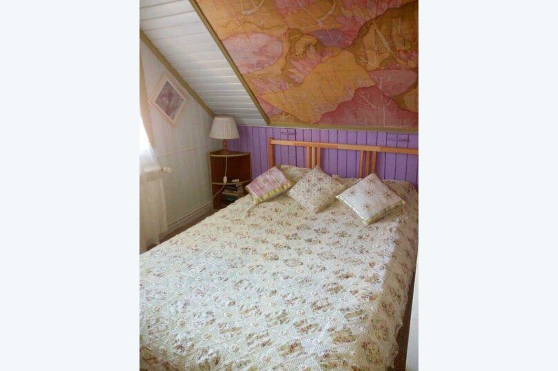 Artemovo Holiday house, 136 кв.м. на 7 человек, 4 спальни, Артемово, 36А, Пушкино - Фотография 32