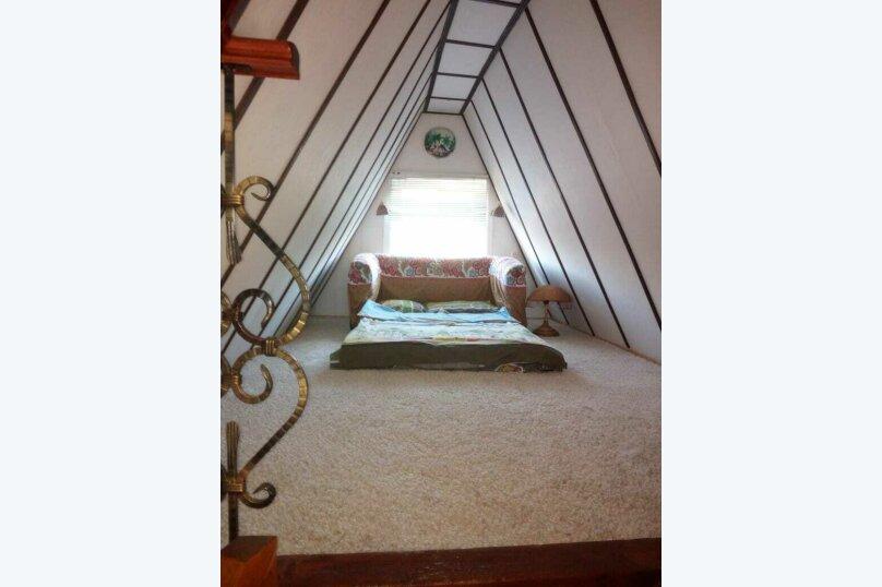 Artemovo Holiday house, 136 кв.м. на 7 человек, 4 спальни, Артемово, 36А, Пушкино - Фотография 34