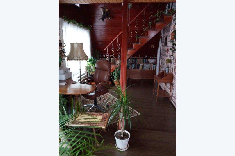 Artemovo Holiday house, 136 кв.м. на 7 человек, 4 спальни, Артемово, 36А, Пушкино - Фотография 37