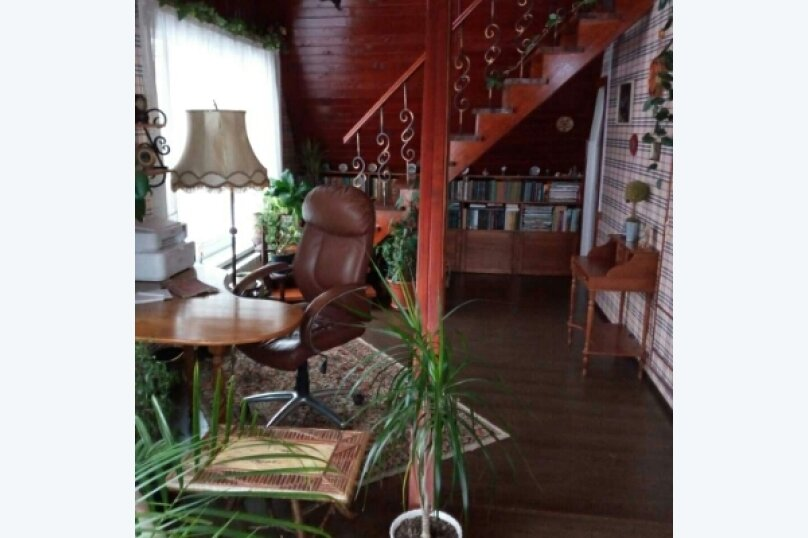Artemovo Holiday house, 136 кв.м. на 7 человек, 4 спальни, Артемово, 36А, Пушкино - Фотография 39