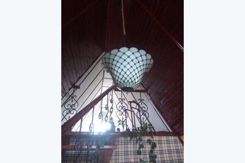 Artemovo Holiday house, 136 кв.м. на 7 человек, 4 спальни, Артемово, 36А, Пушкино - Фотография 40