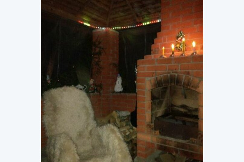 Artemovo Holiday house, 136 кв.м. на 7 человек, 4 спальни, Артемово, 36А, Пушкино - Фотография 43