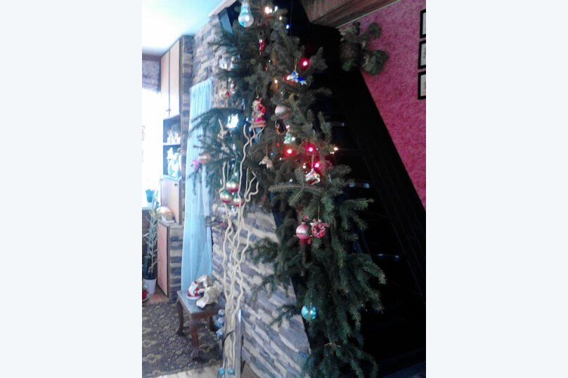 Artemovo Holiday house, 136 кв.м. на 7 человек, 4 спальни, Артемово, 36А, Пушкино - Фотография 51
