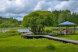 Коттедж River Family:  Дом, 6-местный (4 основных + 2 доп) - Фотография 13