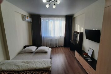2-комн. квартира, 51 кв.м. на 4 человека, улица Наумова, 5, Иваново - Фотография 1