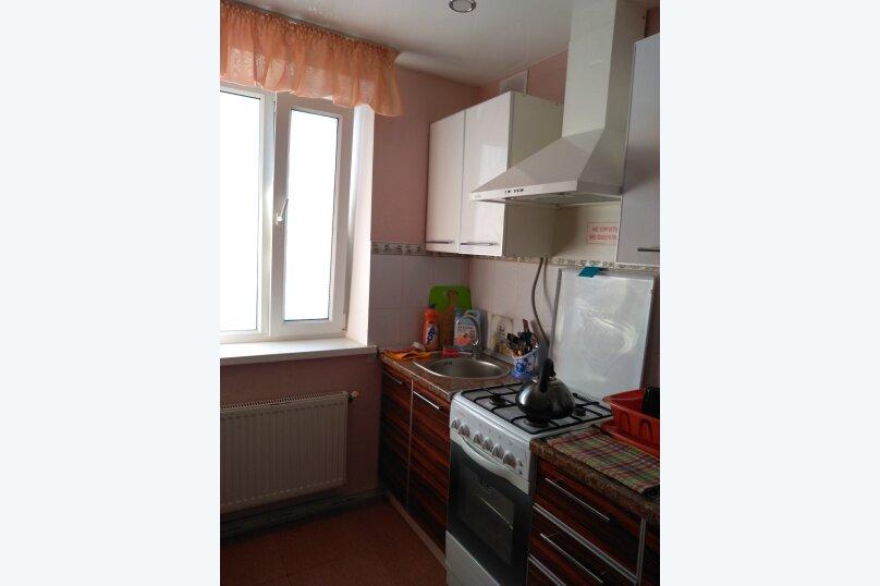 Гостевой домик, 35 кв.м. на 5 человек, 2 спальни, улица Таманская, 53, Ейск - Фотография 28