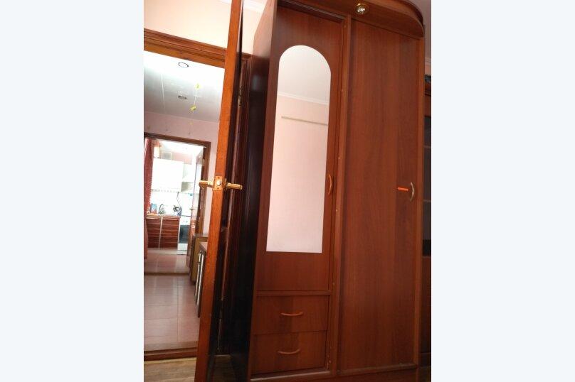 Гостевой домик, 35 кв.м. на 5 человек, 2 спальни, улица Таманская, 53, Ейск - Фотография 30