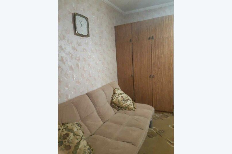 Дом, 65 кв.м. на 5 человек, 2 спальни, улица Шаумяна, 2, Кисловодск - Фотография 2