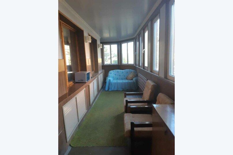 Дом, 65 кв.м. на 5 человек, 2 спальни, улица Шаумяна, 2, Кисловодск - Фотография 3