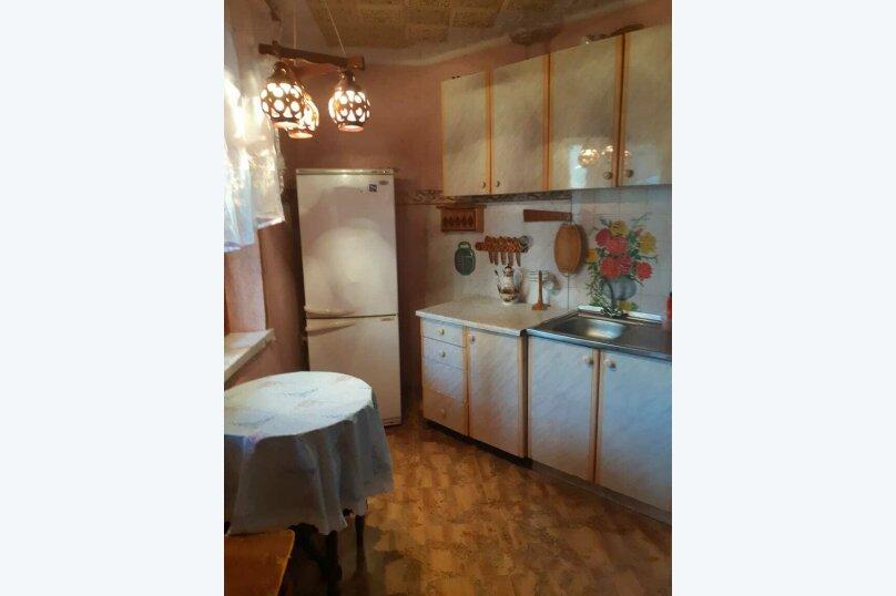 Дом, 65 кв.м. на 5 человек, 2 спальни, улица Шаумяна, 2, Кисловодск - Фотография 5