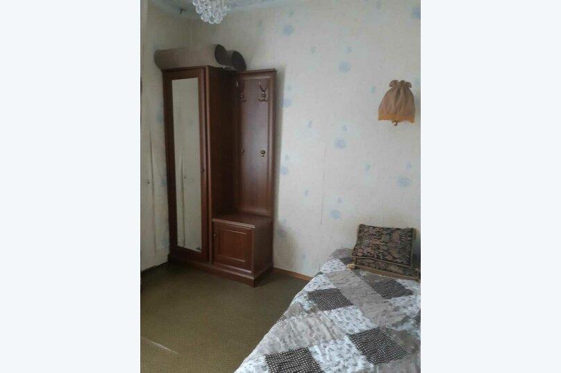Дом, 65 кв.м. на 5 человек, 2 спальни, улица Шаумяна, 2, Кисловодск - Фотография 6