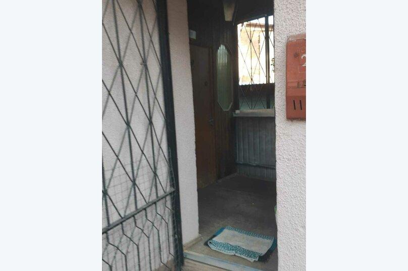 Дом, 65 кв.м. на 5 человек, 2 спальни, улица Шаумяна, 2, Кисловодск - Фотография 9