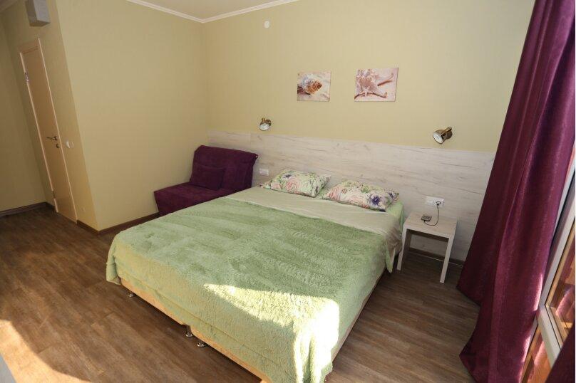 """Гостевой дом """"Прованс"""", Курортная, 26 на 9 комнат - Фотография 41"""