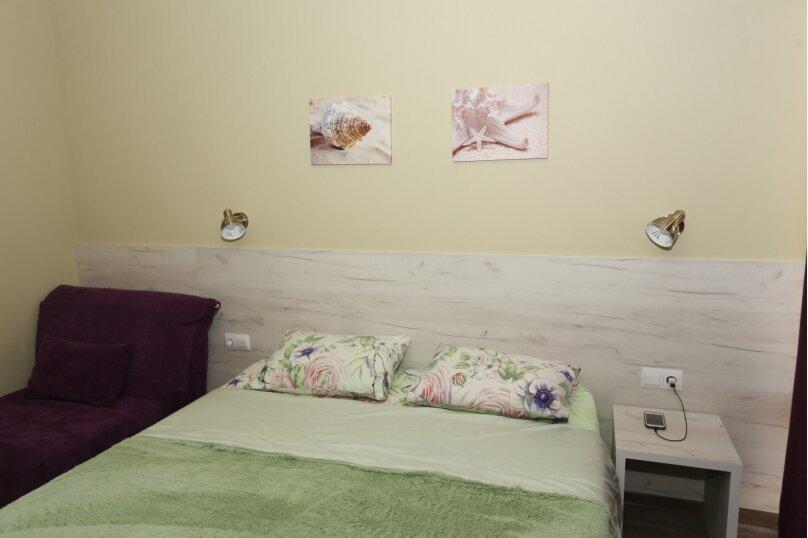 """Гостевой дом """"Прованс"""", Курортная, 26 на 9 комнат - Фотография 42"""