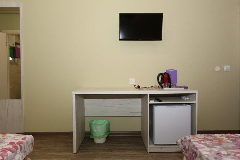 """Гостевой дом """"Прованс"""", Курортная, 26 на 9 комнат - Фотография 56"""