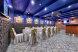 """Отель """"Вера"""", Суворовский проспект, 25/16 на 68 номеров - Фотография 15"""