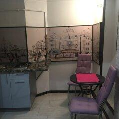 1-комн. квартира на 2 человека, Киевская улица, 40, Ялта - Фотография 1