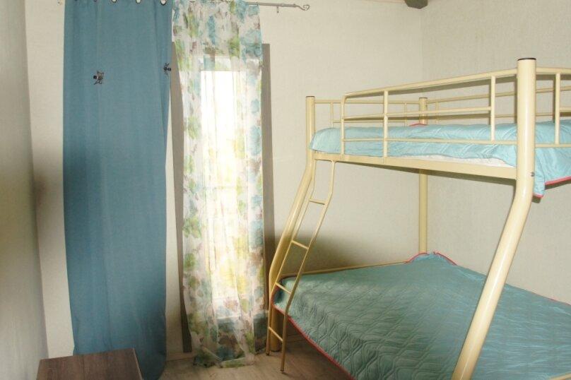 """Отель """"Лаванда Азов"""", Восточная улица, 26/1 на 14 номеров - Фотография 33"""