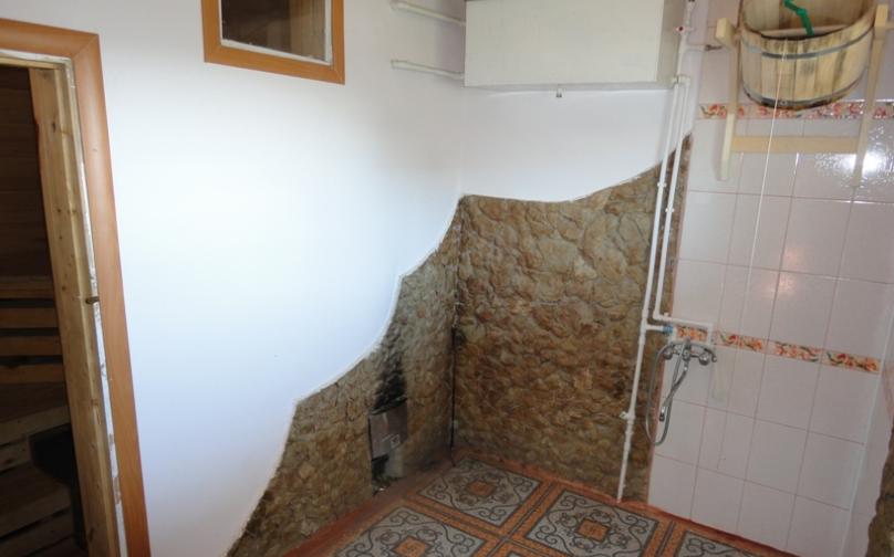 """Гостевой дом """"Уютный"""", переулок Самбурова, 19 на 15 комнат - Фотография 4"""