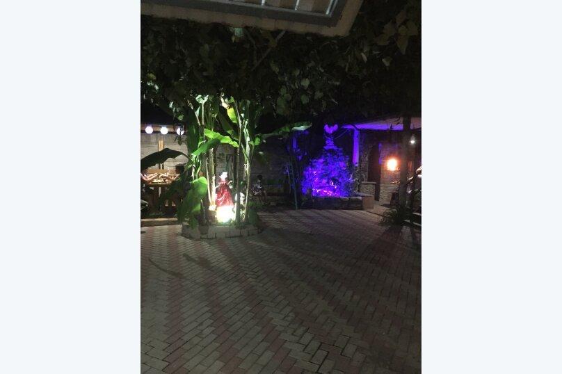 """Гостевой дом """"Вишневка"""", улица Бехтерева, 36 на 18 комнат - Фотография 43"""