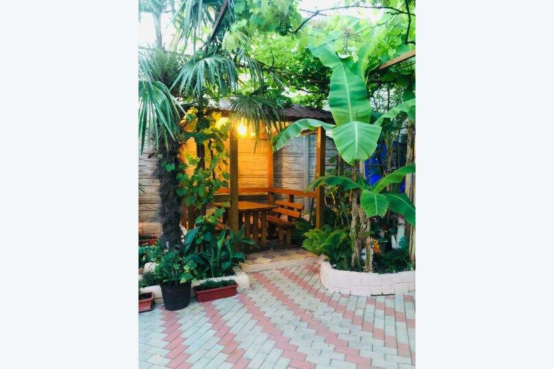 """Гостевой дом """"Вишневка"""", улица Бехтерева, 36 на 18 комнат - Фотография 48"""