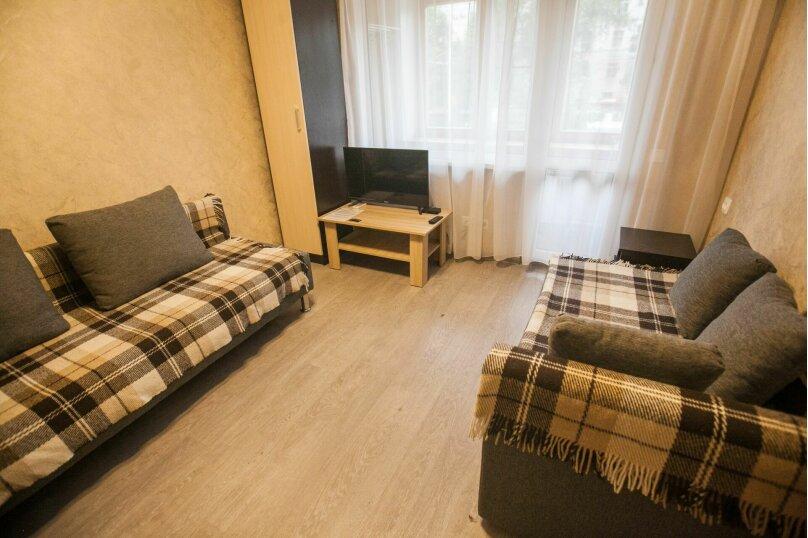 """Мини-отель """"DOM 167"""", Советская улица, 167 на 12 номеров - Фотография 29"""