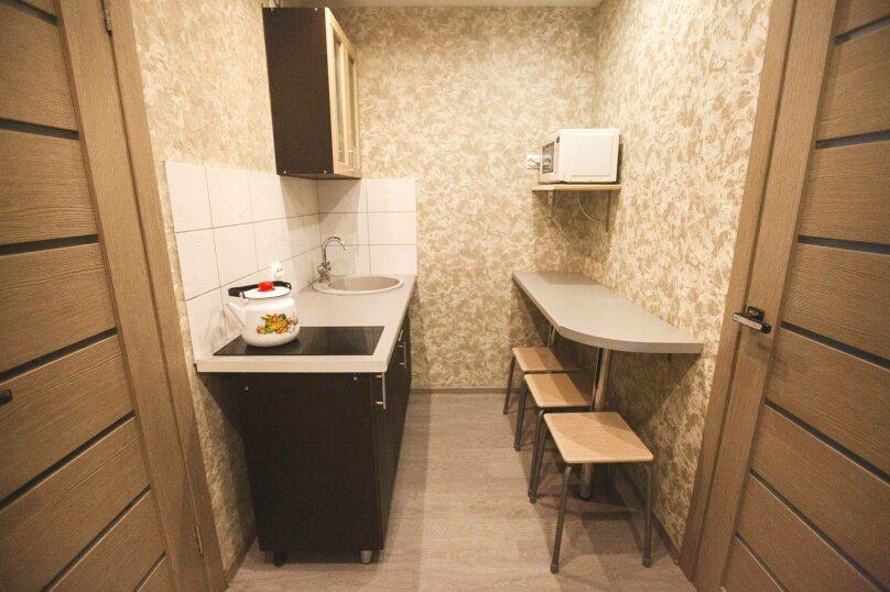 """Мини-отель """"DOM 167"""", Советская улица, 167 на 12 номеров - Фотография 54"""
