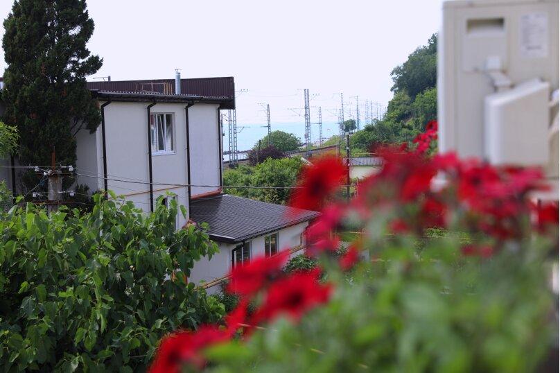 """Мини-отель """"Камбала"""", Штурманский переулок, 27 на 18 номеров - Фотография 12"""