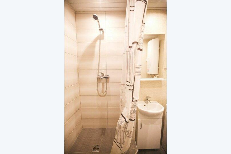 """Мини-отель """"DOM 167"""", Советская улица, 167 на 12 номеров - Фотография 26"""