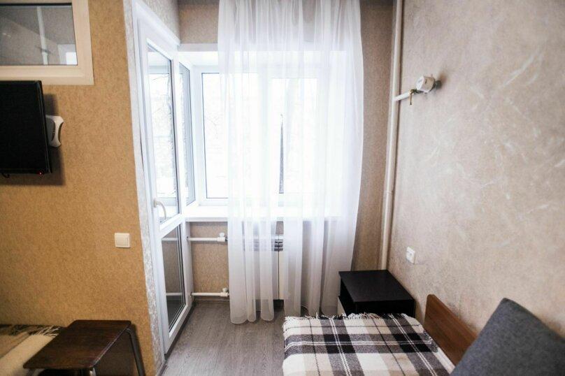 """Мини-отель """"DOM 167"""", Советская улица, 167 на 12 номеров - Фотография 14"""