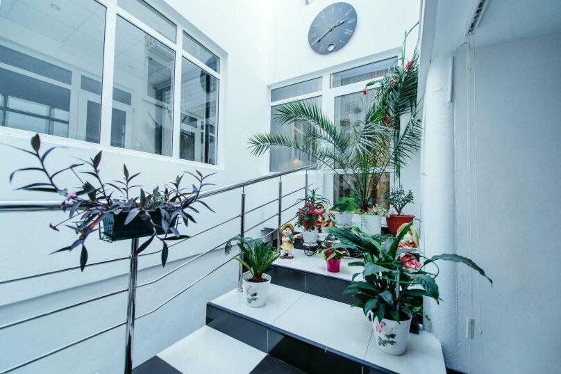 """Мини-отель """"ЛИЛОНА"""", улица Павлова, 58 на 23 номера - Фотография 2"""