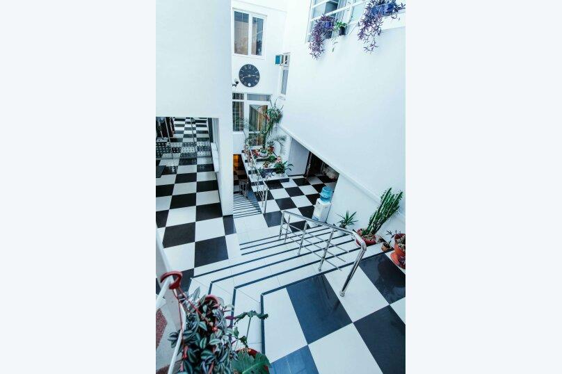 """Мини-отель """"ЛИЛОНА"""", улица Павлова, 58 на 23 номера - Фотография 4"""