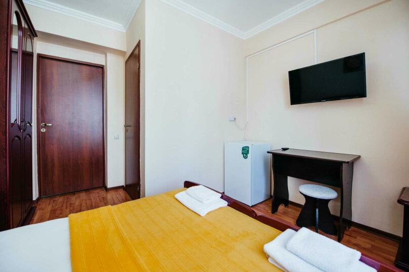 """Мини-отель """"ЛИЛОНА"""", улица Павлова, 58 на 23 номера - Фотография 8"""