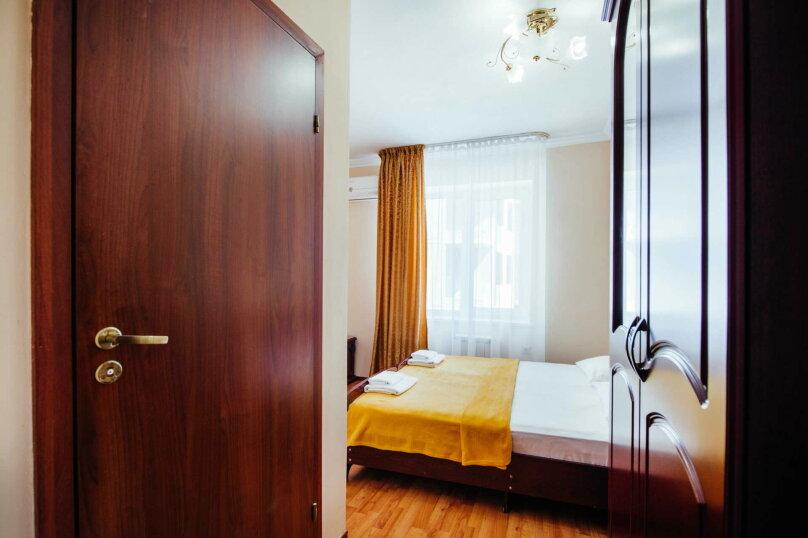 """Мини-отель """"ЛИЛОНА"""", улица Павлова, 58 на 23 номера - Фотография 13"""