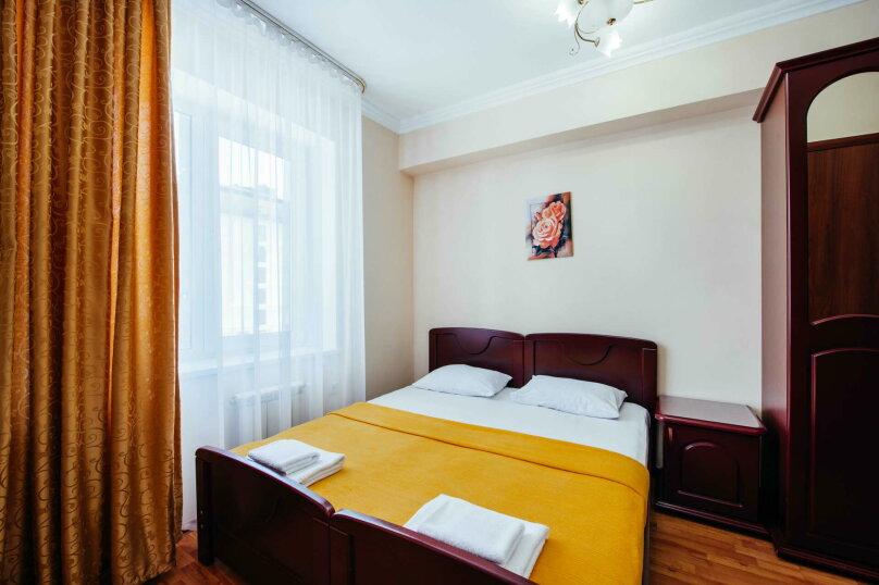 """Мини-отель """"ЛИЛОНА"""", улица Павлова, 58 на 23 номера - Фотография 20"""