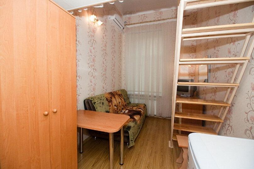 "Гостевой дом ""Владислава"", Караимская улица, 56А на 10 комнат - Фотография 72"