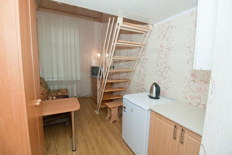 "Гостевой дом ""Владислава"", Караимская улица, 56А на 10 комнат - Фотография 73"