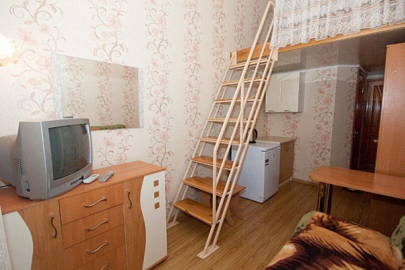 "Гостевой дом ""Владислава"", Караимская улица, 56А на 10 комнат - Фотография 75"