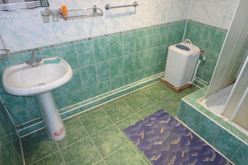 """Гостевой дом """"Уютный"""", переулок Самбурова, 19 на 15 комнат - Фотография 34"""
