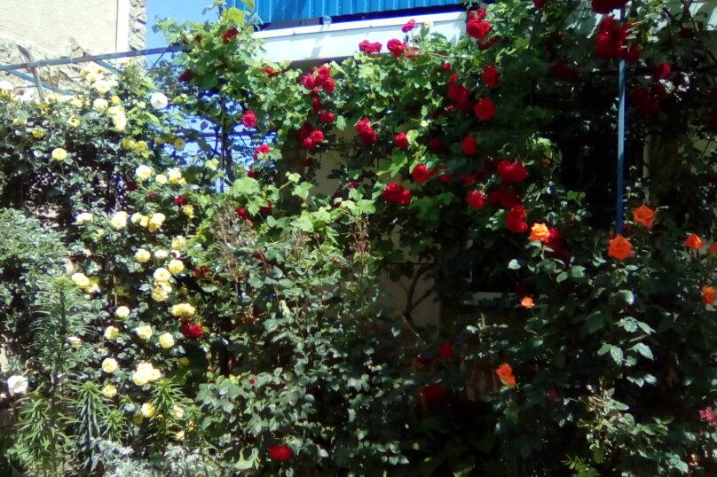 """Гостевой дом """"Уютный"""", переулок Самбурова, 19 на 15 комнат - Фотография 18"""