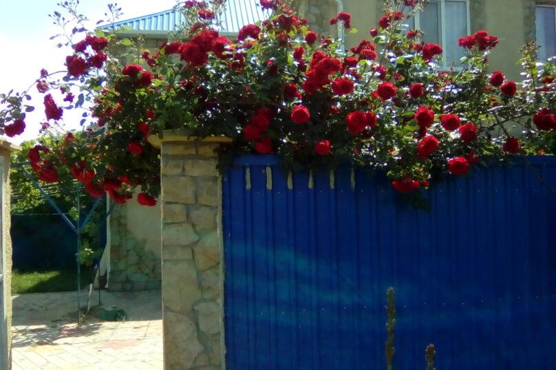 """Гостевой дом """"Уютный"""", переулок Самбурова, 19 на 15 комнат - Фотография 19"""