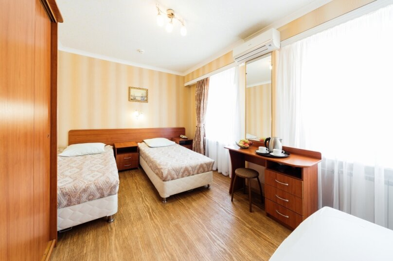 """Мини-отель """"ТОНИКА"""", Ленинградская улица, 86 на 24 номера - Фотография 16"""